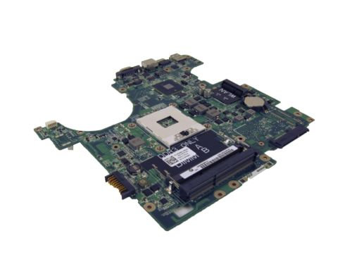 F4G6H CN-0F4G6H For 1564 Motherboard