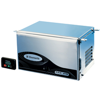 Dometic RV автомобилей изменение автомобили silent бензин генератор TEC 29 автомобильного генератора