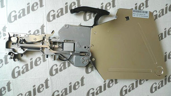CL12mm SMT FEEDER KW1-M2200-300 for YAMAHA Pick and Place Machine