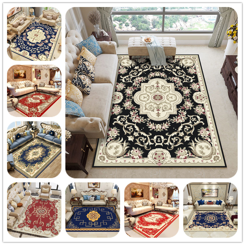 93d5e9 Buy Tapis Salon And Get Free Shipping Oe Andantefilm Se