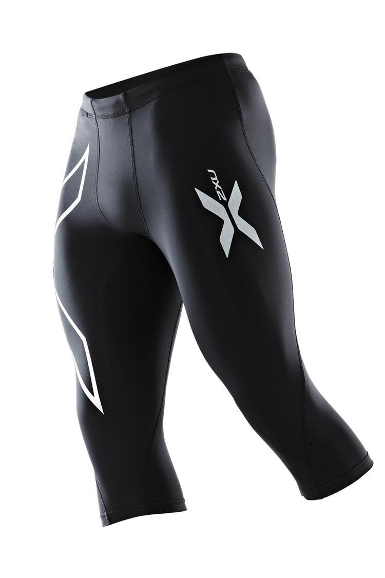 2017 מרתון המותג גברים sweatpants גבוהה - בגדי ספורט ואביזרים