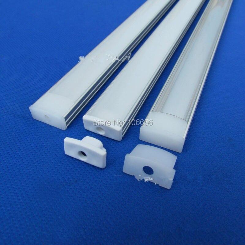 Popular Led Shelf LightsBuy Cheap Led Shelf Lights lots from