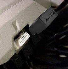 БД GPS трекер для автомобиля с GPRS GSM слежения Системы устройства Мониторы локатор с превышения скорости, движение, низкая Батарея сигнализация для автомобиля