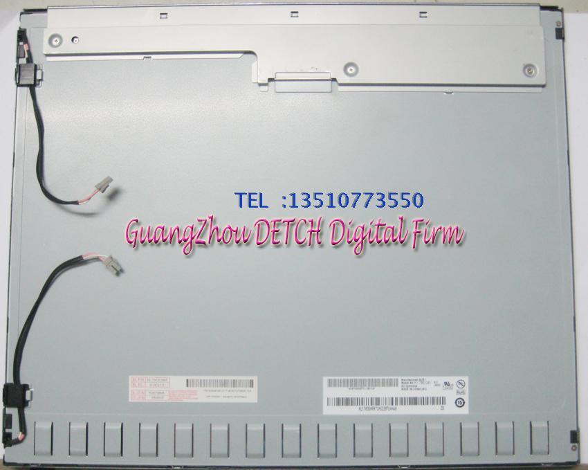 Industrial display LCD screenM170EG01V.A lc150x01 sl01 lc150x01 sl 01 lcd display screens