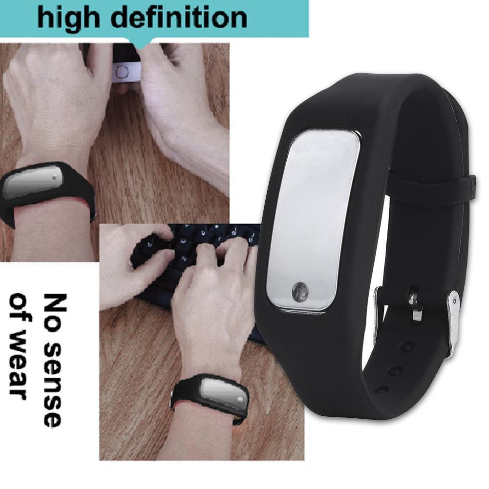 New Wireless Anti-static Bracelet Static Eliminator Electrostatic Remover Wrist Band @JH