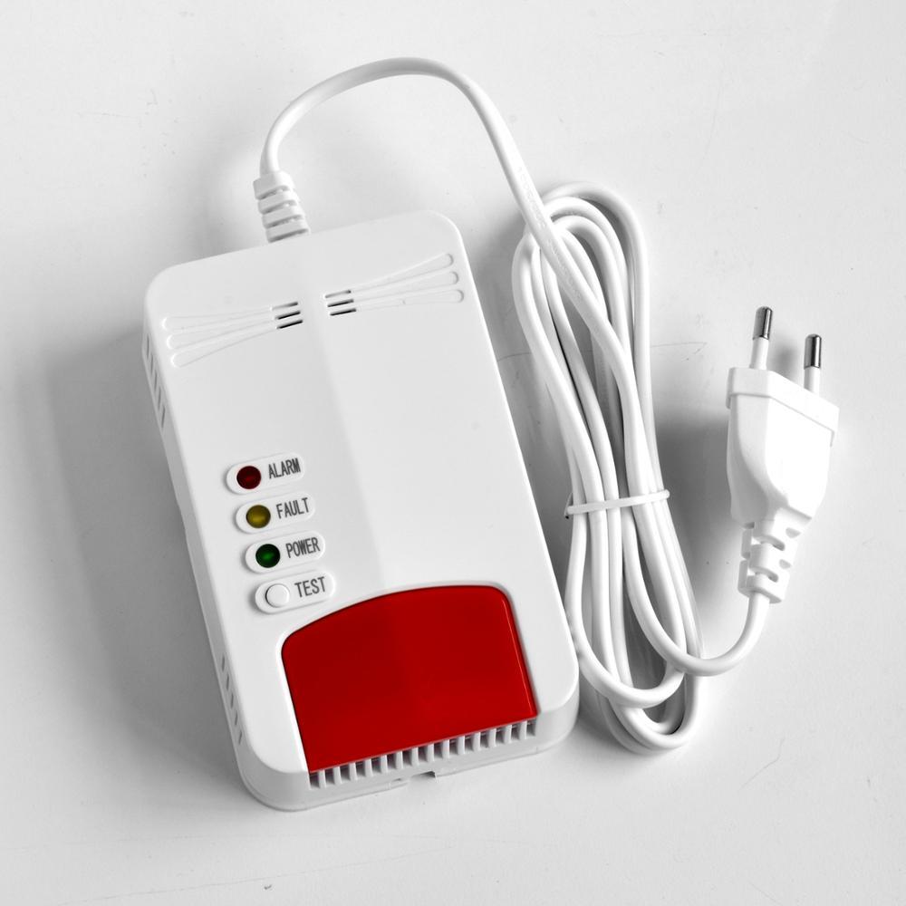 gas detector vazamento alarme vida inteligente aplicativo 03