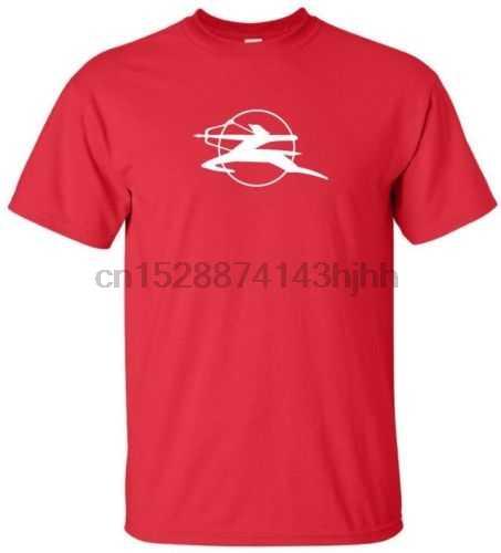 2018 nueva camiseta de manga corta Casual Air India Retro con Logo de la aviación de la aerolínea India estilo Popular camiseta de hombre