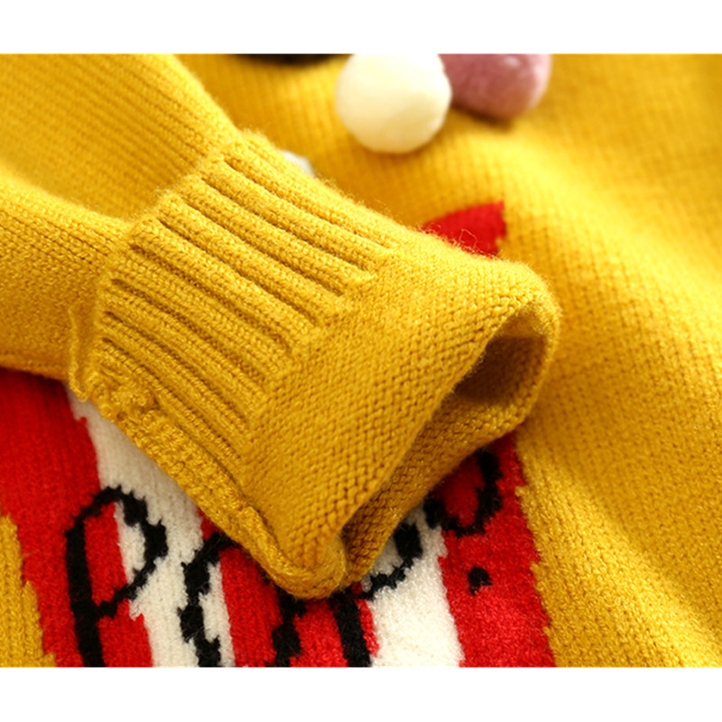 Xirubaby-2017-Autumn-Winter-Baby-Girls-Sweaters-Newborn-Boys-Long-Sleeve-Pompon-Warm-Knitted-Clothes-Baby-Cartoon-Woolen-Sweater-5
