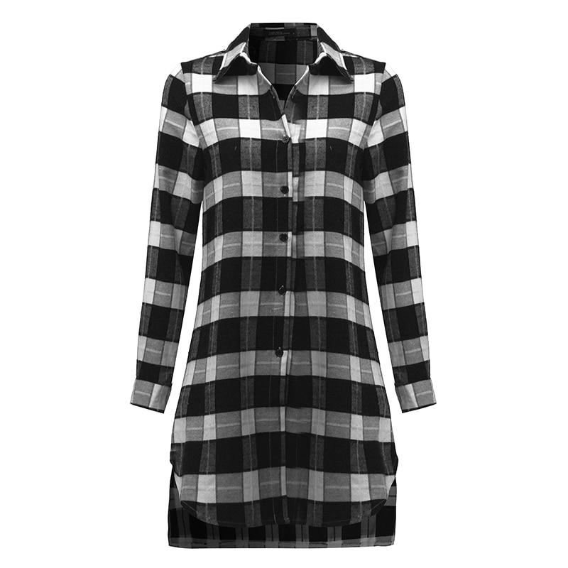 Pregnant Women Blouses Shirts 2018 Lapel