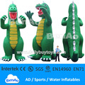 DC10 Inflatable Dragon  30ft 9m high  + Repair Kits + Blower    100% positive feedback   Factory price