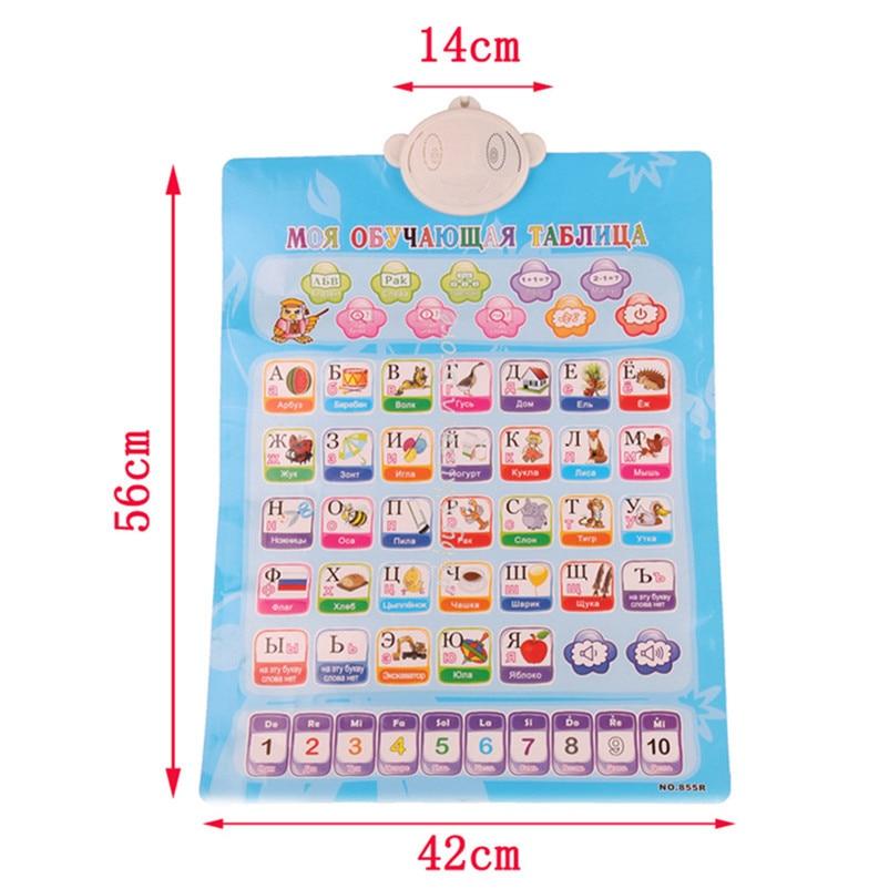 Russian-Alphabet-English-Learning-Machine-Electronic-Baby-Alphabet-Music-Toy-Educational-Phonetic-Chart-Early-Language-Sound-Toy-4