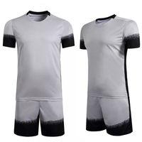 2017 giảm giá người đàn ông giá rẻ tuỳ chỉnh đội không có sport jerseys bóng đá chống đóng cọc new matrerial chất lượng tốt kích thước l-3xl