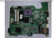 517839-001 laptop motherboard CQ61 GO40 5% off Sales promotion, FULL TESTED,