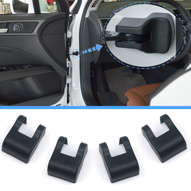 auto t rstopper schutz abdeckung f r skoda octavia fabia. Black Bedroom Furniture Sets. Home Design Ideas