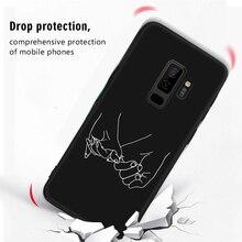 Samsung Galaxy Silicone Case