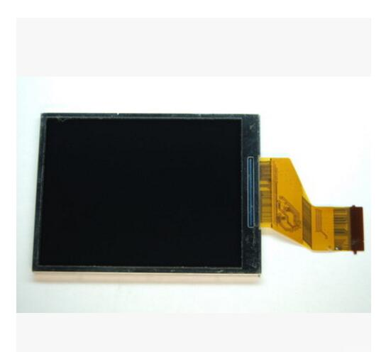NEW LCD Display Screen For SAMSUNG WB150F WB151F WB150 WB151 DV300F DV300 ST88 ST200 Digital Camera Repair Part With Backlight