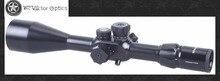 Векторная оптика FFP 6-25x 56 мм первая фокальная плоскость военный прозрачный прицел/боковой Фокус, 30 мм Monotube Бесплатная доставка/крепление кольца