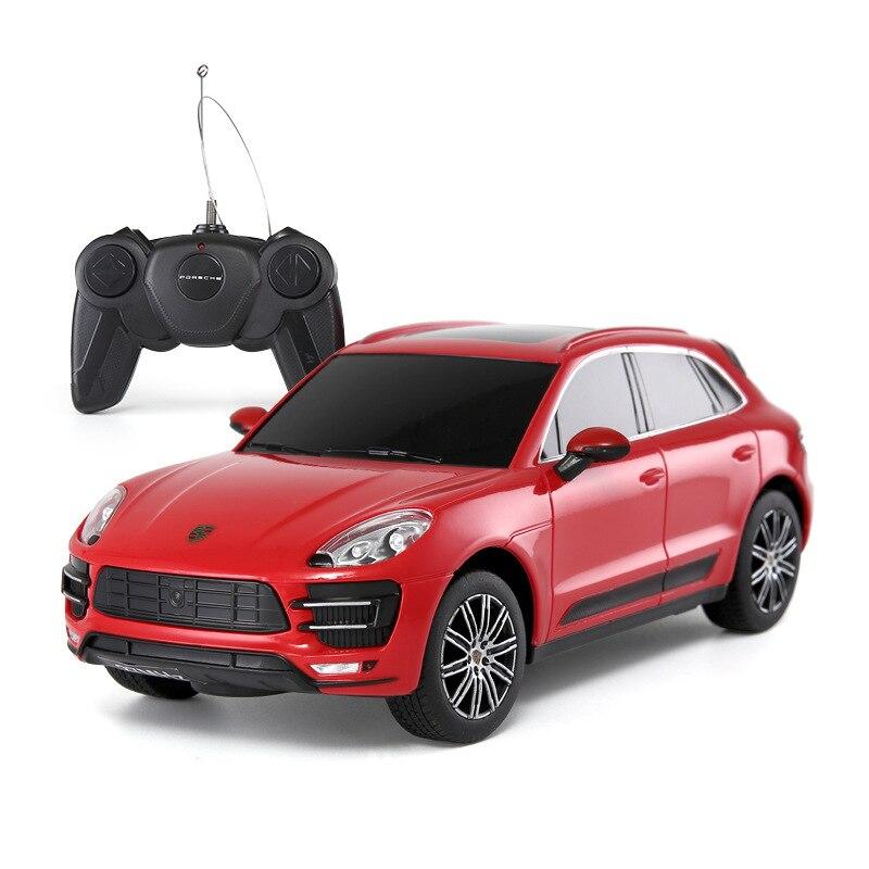 1 24 Mobil Remote Control Mainan Listrik Untuk Anak Anak Mobil Mainan Anak Anak Remote Control Cars Rc Cars Control Car Rc Carcontrole Remot Cars Toys Aliexpress