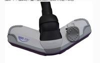 32mm Vacuum Cleaner Accessories Full Range Of Brush Head For Philips FC8398 FC9076 FC9078 FC8607 FC82xx