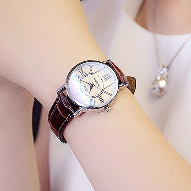 Hot Sale Famous Brand Small Children Watch Kid Watches Girls Boys Clock Child Wr