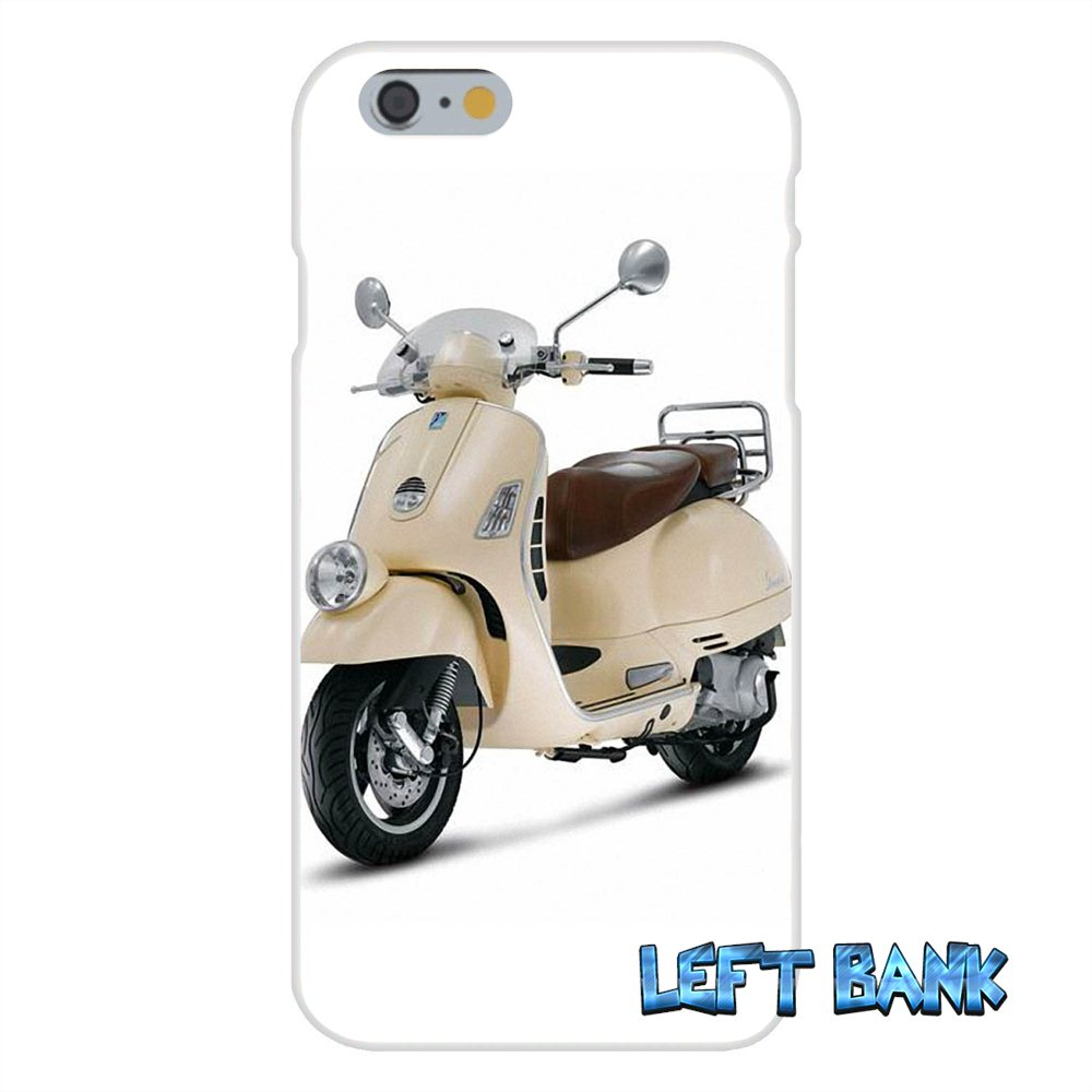For Samsung Galaxy A3 A5 A7 J1 J2 J3 J5 J7 2016 2017 Vespa Scooter Soft Silicone Tpu Transpa Cover Case In Half Wred From Cellphones