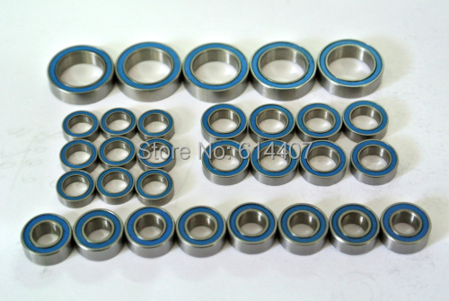 Supply HIGH PERFORMANCE RC CAR & Truck Bearing for KYOSHO NITRO BLIZZARD