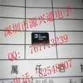 Frete Grátis kit 1 PCS AD9851BRS AD9851 SOP IC Novo e Original