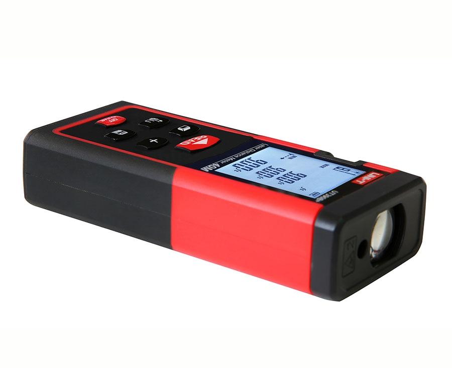 Infrarot Entfernungsmesser Test : Uni t ut b mt laser entfernungsmesser