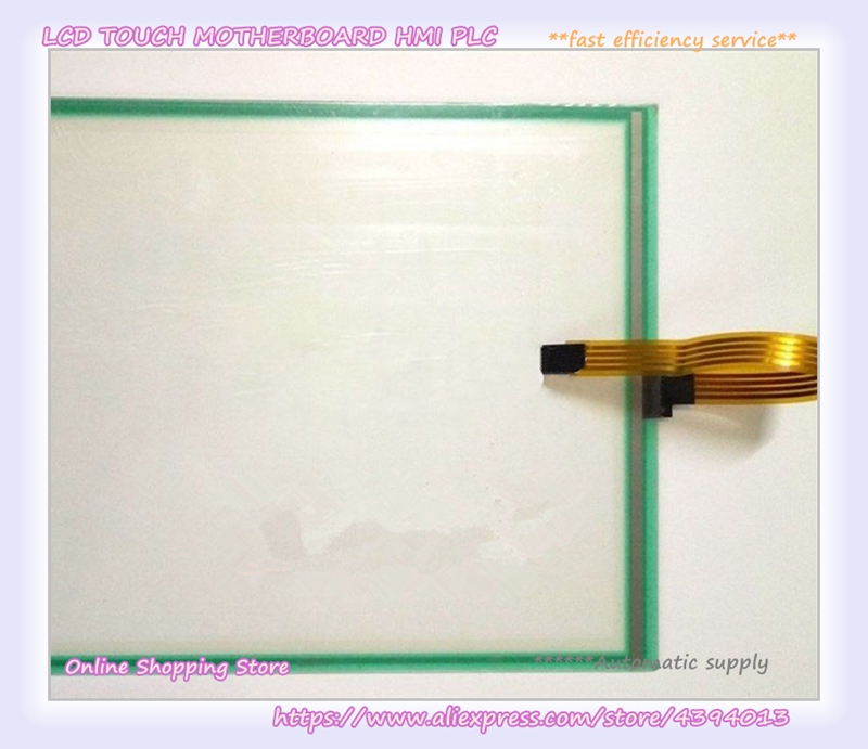 Touch screen glass new TC-70C TC-90CTS TC-104CS TC-121CT mrphoto 330 tc