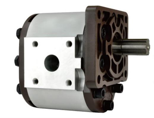Hydraulic pump CBT-E532 gear pump high pressure pump велосипед forward cyclone 2 0 2015