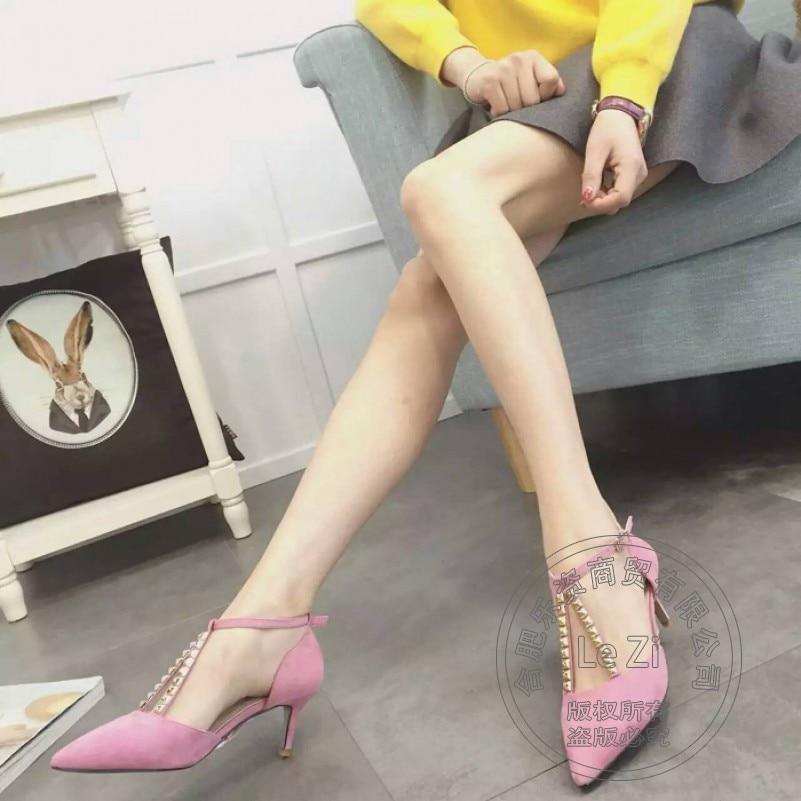 font b Women b font Shoes Pumps Leisure Cheap Party Shoes For font b Women