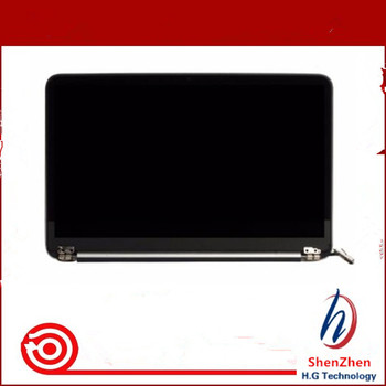 Original 13.3'' For DELL XPS 13 9333 Screen Full LCD Complete Assembly touch or Non-touch screen assembly