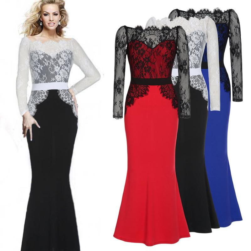 dresses for party for women over 40_Party Dresses_dressesss