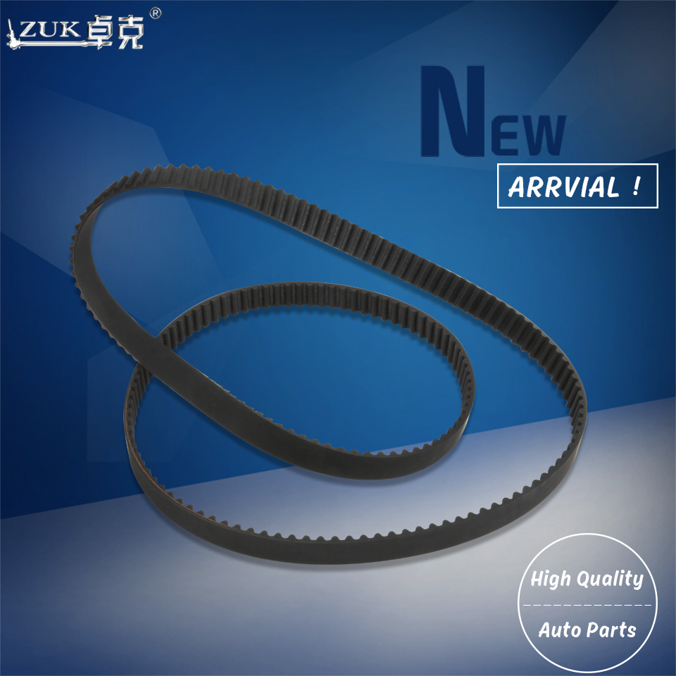 2008 Acura Tl 32 Timing Belt Replacement