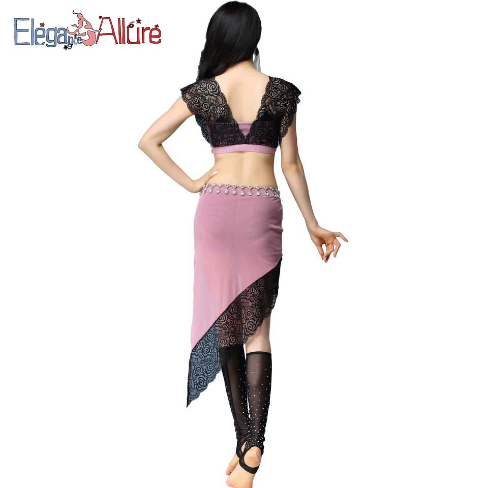 Belly Dancing Clothes
