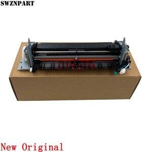 Image 3 - Utrwalacza mocowanie jednostka jednostka utrwalacza zgromadzenie dla Canon MF721 MF720 MF722 MF724 MF725 MF726 MF727 MF728 MF729 FM4 4291 000 FM4 4290 000