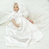 Новые силиконовые виниловые Reborn Baby Doll Игрушечные лошадки Kawaii Девушка Brinquedos сопровождать сна сном играть дома игрушки для детей подарок на д