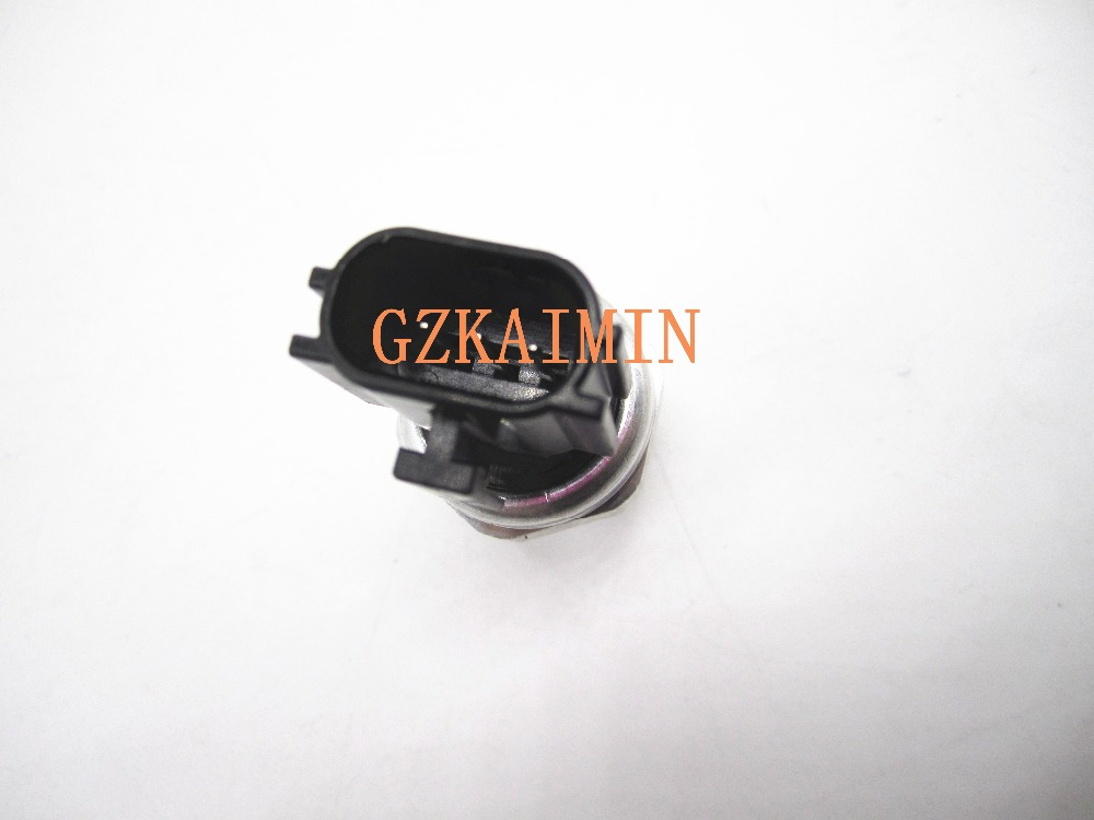 top Pressure Sensor Switch 42CP8-12 921366J010 42CP8-11 For Nissan 370Z  Maxima Murano Quest Rogue Sentra Cube Altima Versa