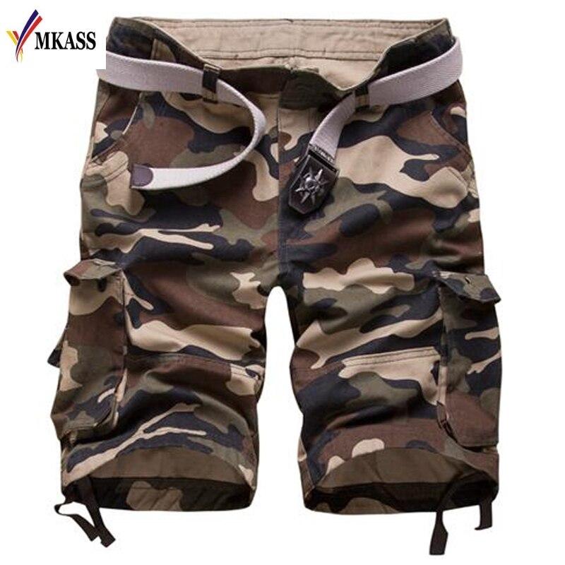 Mens Camo Shorts Promotion-Shop for Promotional Mens Camo Shorts ...