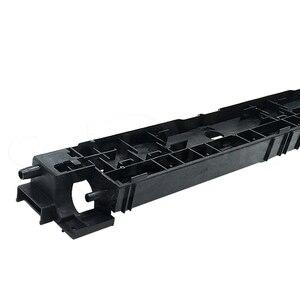 Image 5 - 2PC FK 460 302KK93041 302KK93040 TASKalfa 180 181 220 221 Fuser Frame PICKER FINGER BRACKET Separation Claw Holder