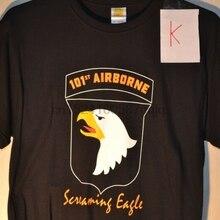 c369480f6 United Postal Service White Red Logo USPS T-shirt Navy Blue Tee Shirt S-