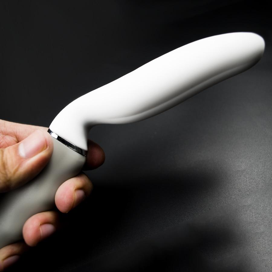 Инфракрасный Нагрев Лечение простаты физиотерапия терапия Аппарат массажер простаты инфракрасный нагрев мужской стимулятор простаты