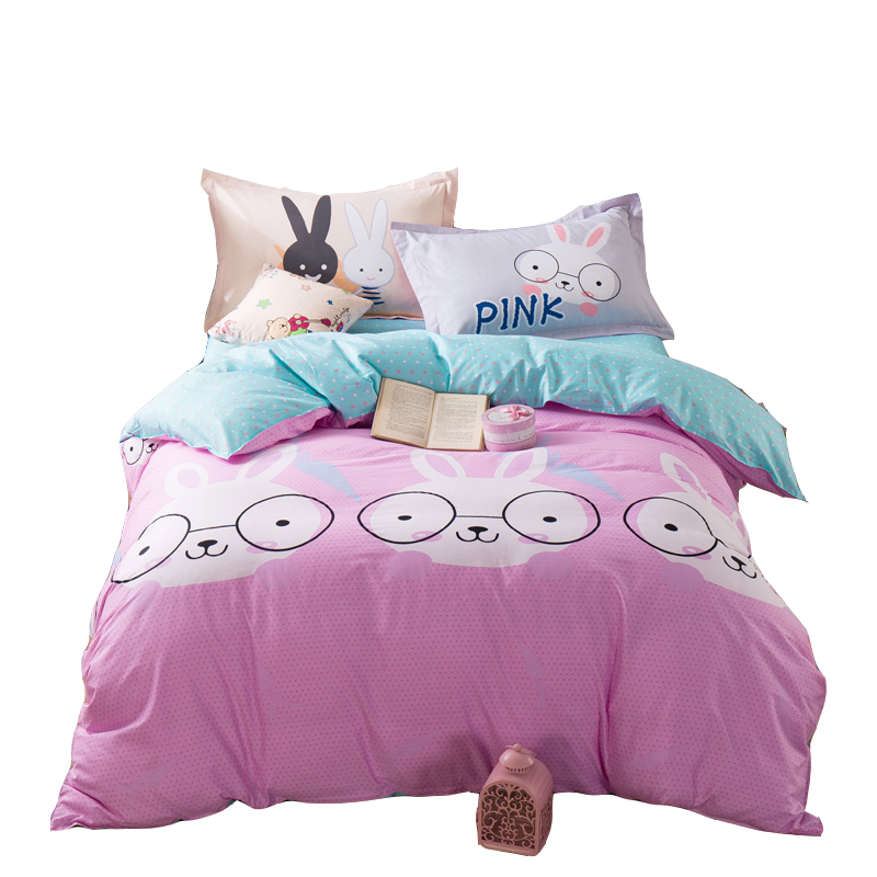 What Size Quilt Do I Need For A Queen Bed