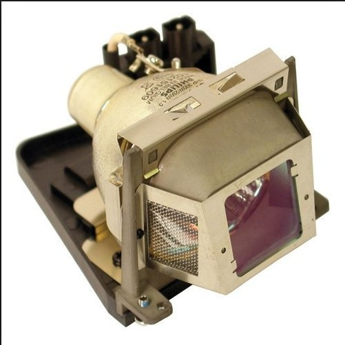 Hally&Son Projector housing Lamp's Bulb SP-LAMP-034 for IN38 ASK C350 projector compatible projector lamp for ask sp lamp 034 c350 c350c