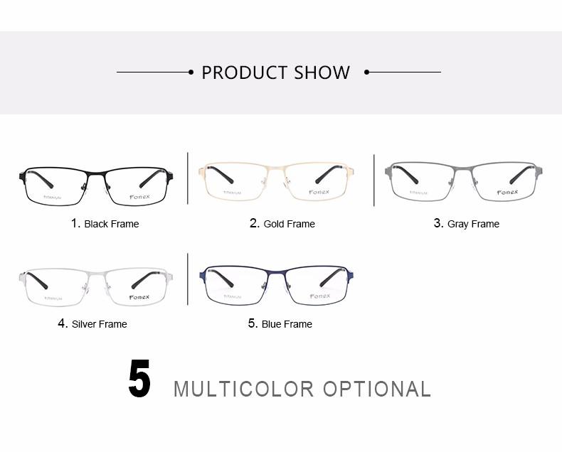 fonex-brand-designer-women-men-fashion-luxury-titanium-square-glasses-eyeglasses-eyewear-computer-myopia-silhouette-oculos-de-sol-with-original-box-F10013-details-4-colors_11