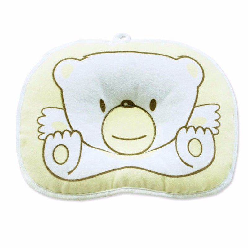 Car accessories for neck pillow blue color