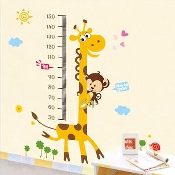 Popular Kids Meter-Buy Cheap Kids Meter lots from China ...