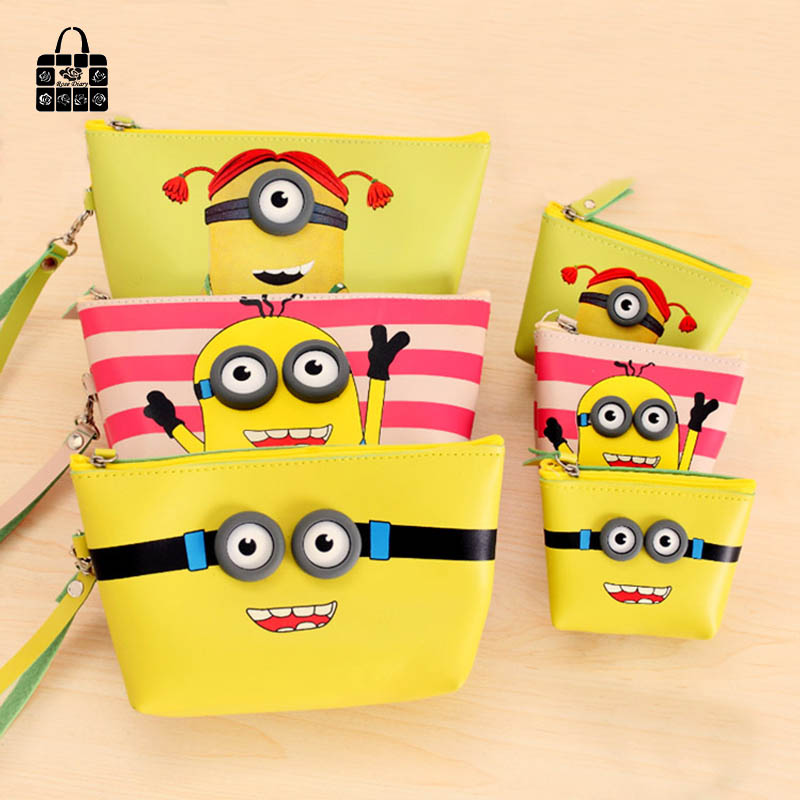 1pcs RoseDiary Yellow waterproof Mother and child bag coin purses zero wallet women change purse,lady zero wallets bag coin purses the movie aladdin and the magic lamp zero wallet metrosexual fashionista out coin purse bag lqb1046
