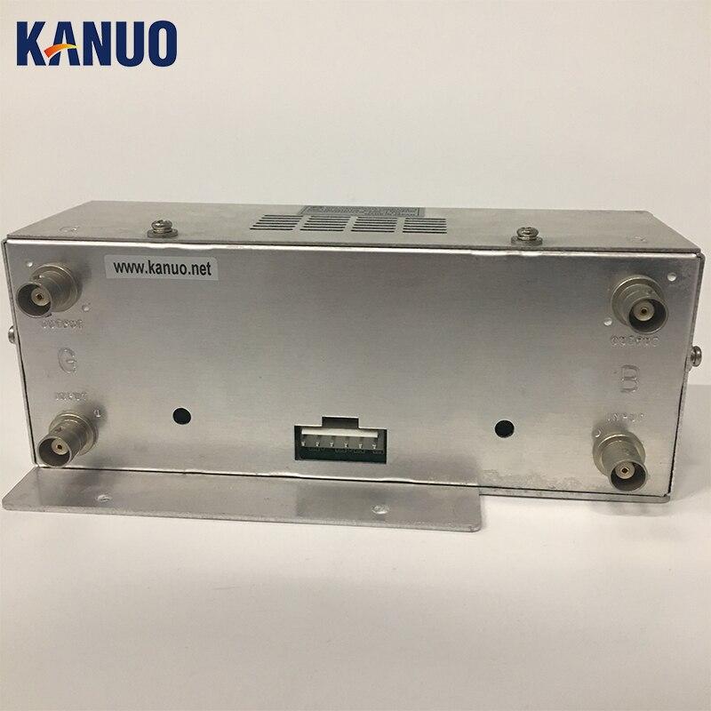 цена на Fuji AOM Driver 616C1059602/398C967318A for Frontier 330/340/500/550/570 Minilab Digital Printer Spare Parts