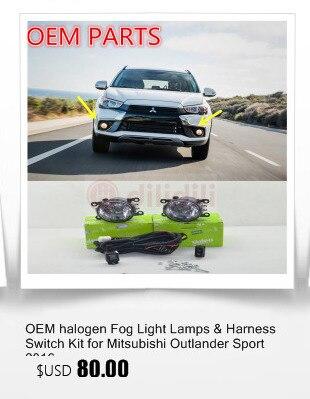 HTB1fihfQVXXXXXuXXXXq6xXFXXXV fog light lamps wiring harness for mitsubishi outlander sport asx